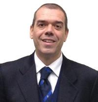 Giovanni Medugno