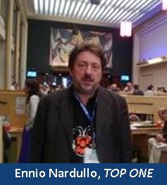 Ennio Nardullo