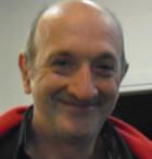 GiuseppeFailla
