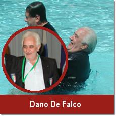 DeFalco