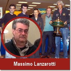 Lanzarotti