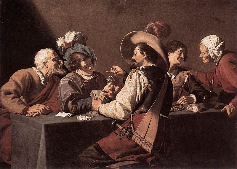 Theodor_rombouts
