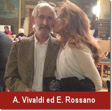 VivaldiRossano