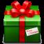 gift-2-icon