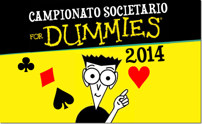 societariofordummies_art1
