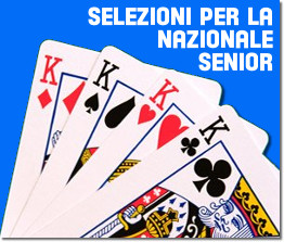 selezioni_senior_home