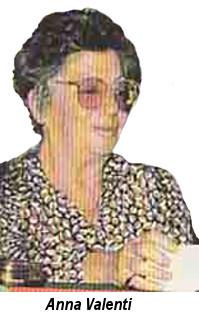 Anna Valenti