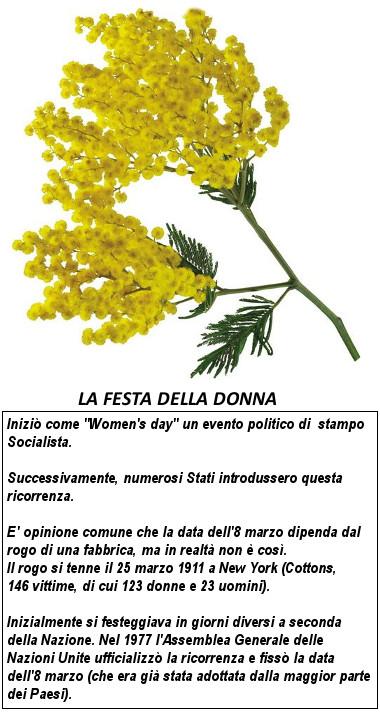 festa_donna2