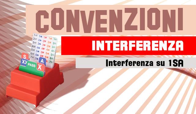 interferenza1sa_art2