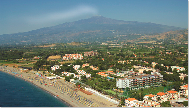 taormina_hotel