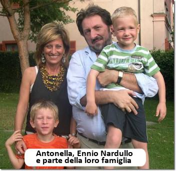 Antonella_bambini