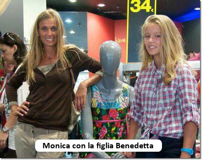 monica-figlia2_ok