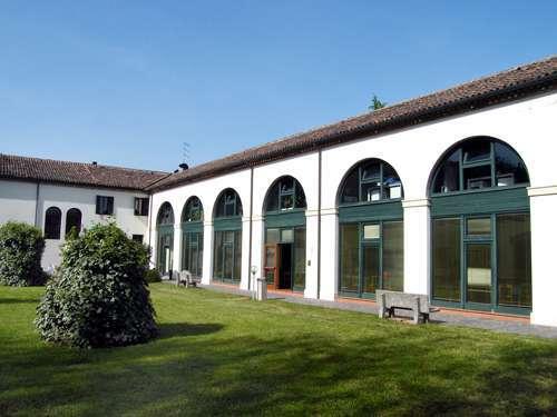 Villa Armistizio Padova
