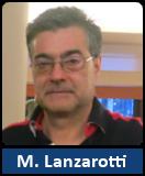 Lanzarotti_Massimo