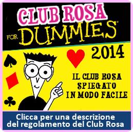 Club Rosa