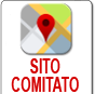 Comitato Regionale Sicilia