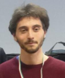 Filippo Fagotto