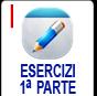 Quiz Gazzilli