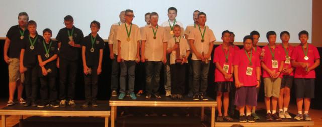 kids_podio2