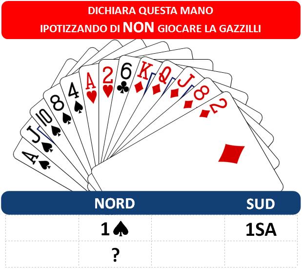 quiz3-3