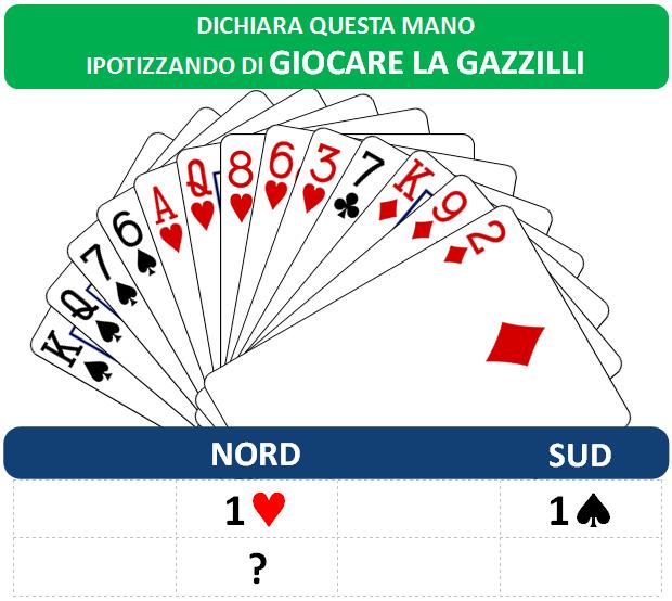 quiz3-5