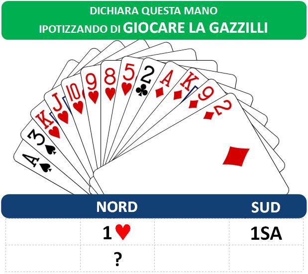 quiz3-6