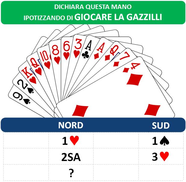 quiz3-8