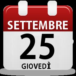 25_settembre