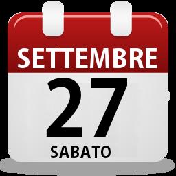 27_settembre