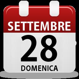 28_settembre