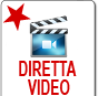 Video in diretta dalla Coppa Italia Over 60