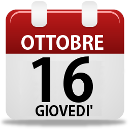 ottobre11
