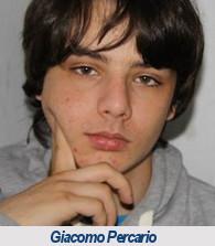 Giacomo Percario