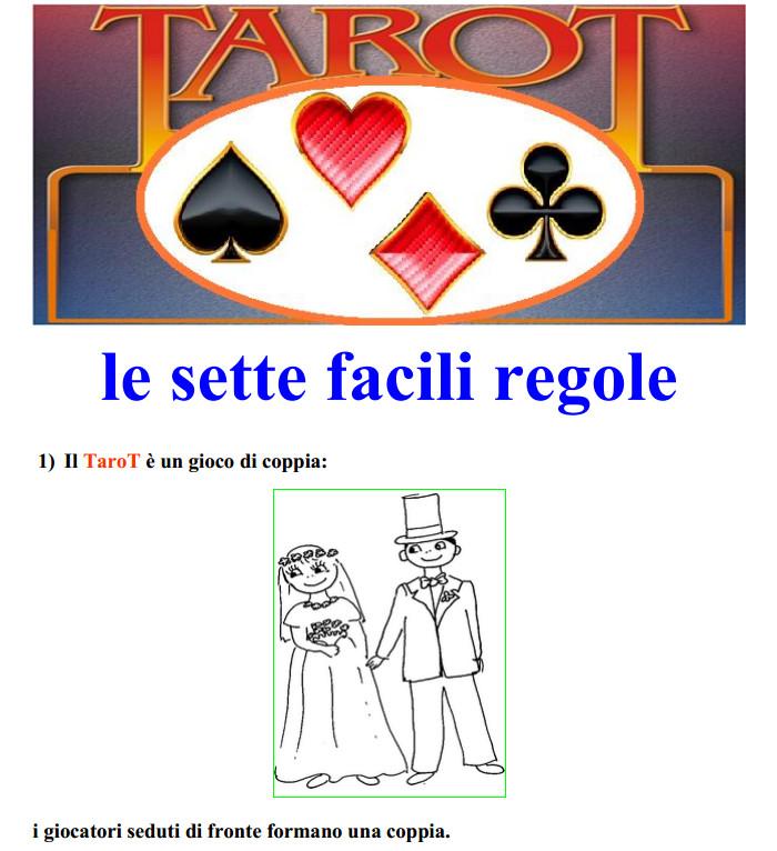 tarot1