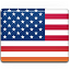 United-States-Flag-icon
