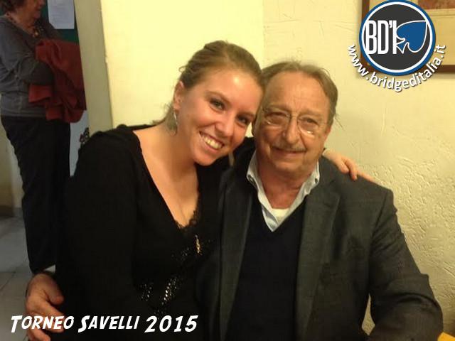2015TorneoSavelli1