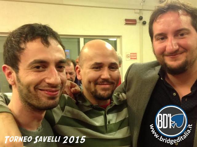 2015TorneoSavelli3
