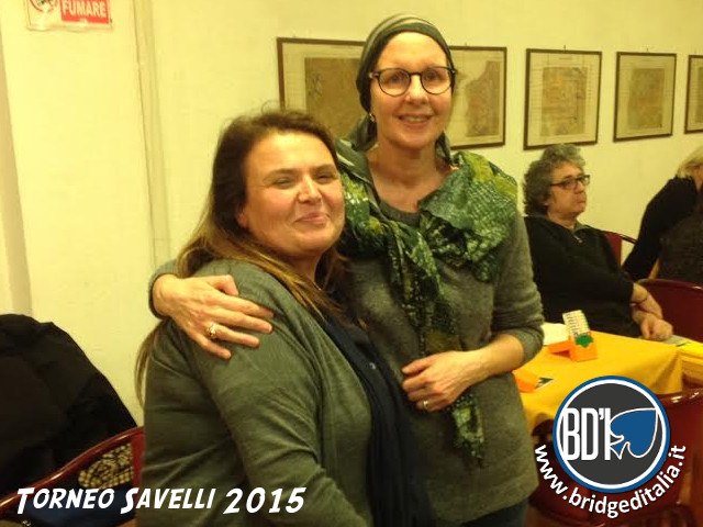 2015TorneoSavelli5