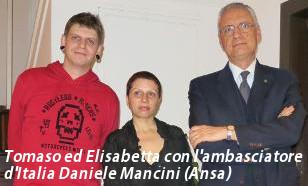 Tomaso Bruno Elisabetta Boncompagni4