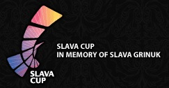 Slava Cup