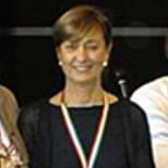 Mietta Preve