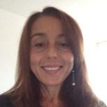 Luisa Venini