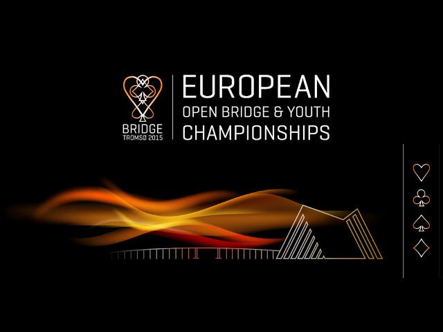 European Open Championships 2015