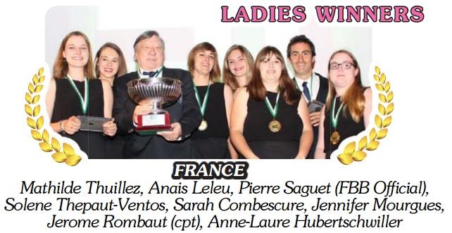 Winners_Ladies1