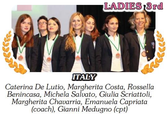 Winners_Ladies3