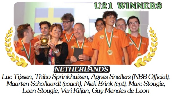 Winners_Young1