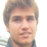 Andrea Manganella