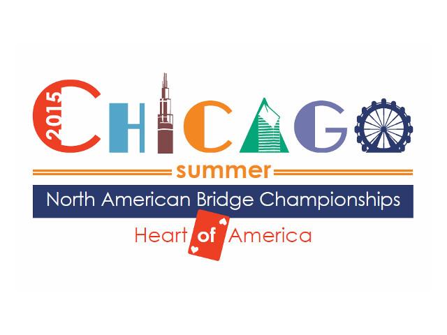 NABC Chicago 2015