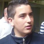 Sebastiano Scatà