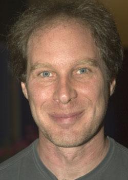 Fred Gitelman, ideatore di BBO e BBO H